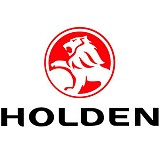 Holden_motor_mechanic