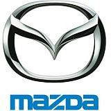 Mazda_motor_mechanic