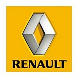 Renault_motor_mechanic
