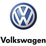 Volkswagen_motor_mechanic