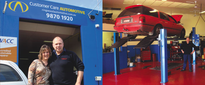 01_ringwood_auto_mechanic